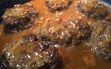 salisbury steak pic.jpg