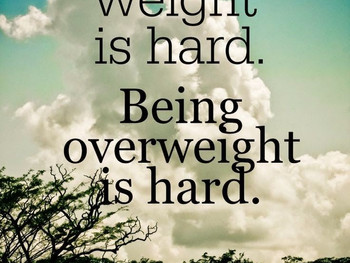 ... Choose Your Hard ...