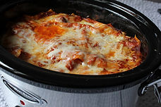 crockpot ravioli lasagna pic1.jpg