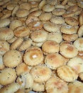 Oyster Ranch Crackers.jpg