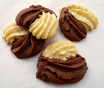 vanilla and chocolate cookies pic.jpg