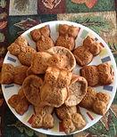 Pumpkin Muffins picture.jpg