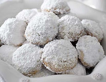 russian tea cakes picture 1.jpg