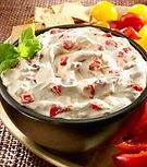 roasted red pepper and onion dip.jpg
