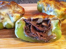 Cheesesteak Stuffed Peppers picture.jpg