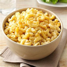 macaroni and cheese pic.jpg