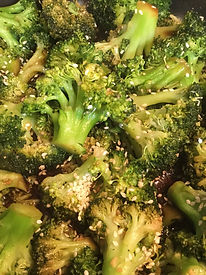 sesame soy broccoli.jpg