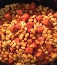 baked beans crockpot 1.jpg