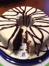 chocolate mayonnaise cake picture.jpg