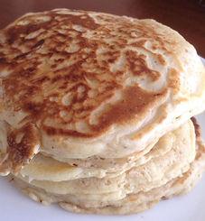 oat pancakes 1.jpg