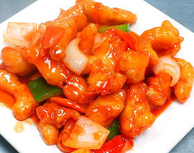 sweet and sour chicken picture.jpg