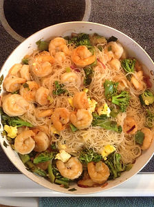 Shrimp Chow Mei Fun.jpg