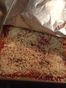lasagna Lisa pic 2.jpg