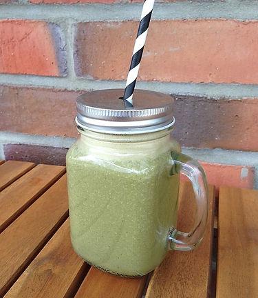 coconut mango custard smoothie.jpg