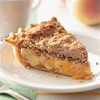 peach pecan pie picture.jpg