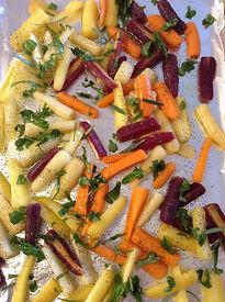 Roasted Tri-Color Carrots2.jpeg