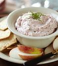 cranberry horseradish dip.png