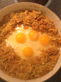 Fried Cauliflower Rice 2.jpg