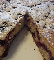 Blueberry Lemon cake 2.jpeg