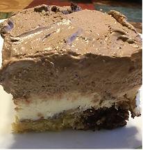 italian love cake pic.jpg