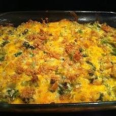 Broccoli Cheese Casserole picture.jpg