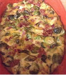 cheesy bacon brussel sprouts pic.jpg