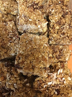 granola bars 4.jpg