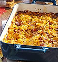 Baked Reuben Dip Pic.jpg