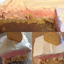 Strawberry No Bake Layer Cake 4.jpeg