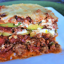 Zucchini-Lasagnapic 1.jpg