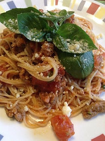 tomato turkey pasta 1 pic.jpg