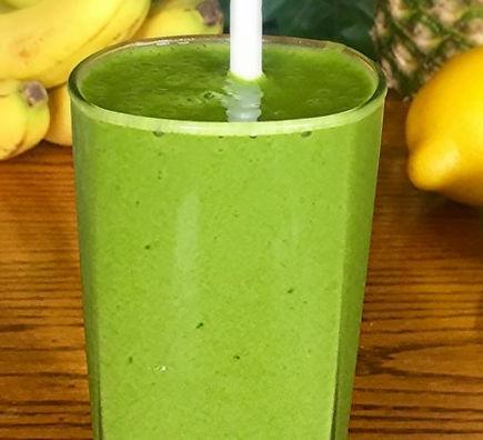 green power mohito smoothie.jpg