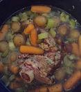 Ham and Potato Soup Picture 1.jpg