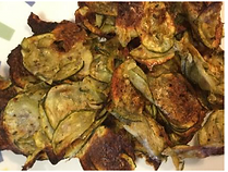 zucchini ranch chips.png