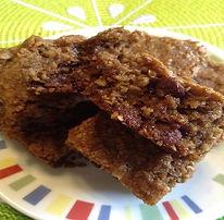 oatmeal chocolate squares.jpeg.jpg