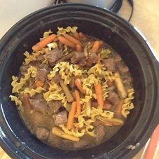 beef stew crockpot provencal pic.jpg