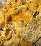 buffalo chicken crockpot nachos.jpg