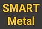 SYMBOL_SMART METAL_v2-2.tif