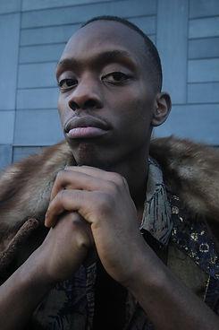 Black Male Actor.JPG