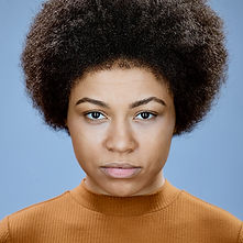 Kaitlyn-Akinpelumi-actor-headshot-.jpg