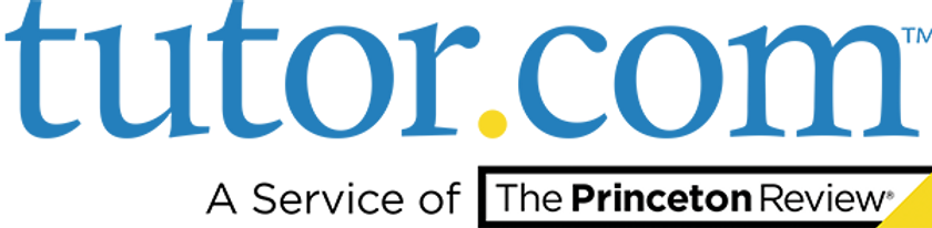 2019_TDC_Service_of_TPR_Horizontal_Logo_