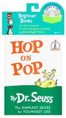 Hop on pop [Kit]