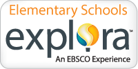 Explora for Elementary Schools