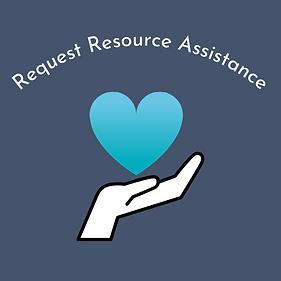 ResourceAssistance.png