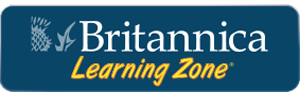 Britannica Learning