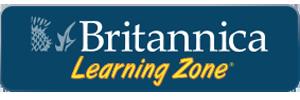 Britannica Learning