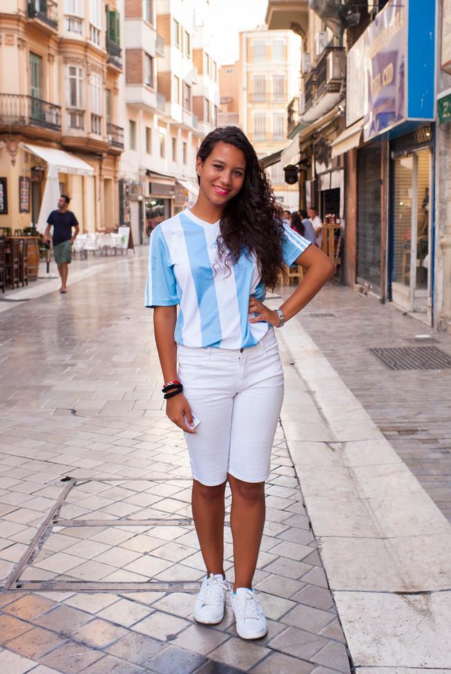 Málaga y su oferta gastronómica