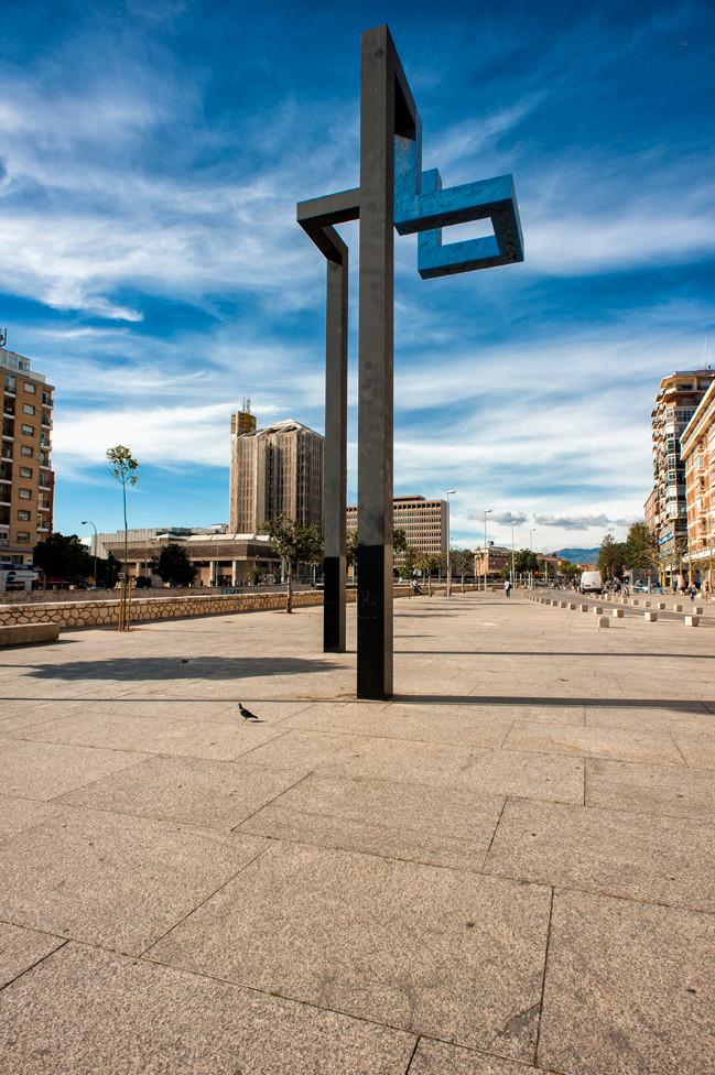 Málaga un hervidero de nuevas tendencias