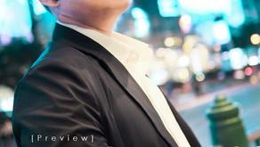 [ Preview ] หูฟังไร้สาย Vivo TWS Neo ดีไซน์เท่ คุณภาพเสียงระดับ Studio