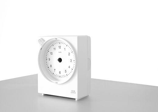 Sense of Time 01.jpg